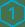 Hexagon-1