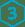 Hexagon-3